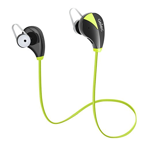 AELEC S350 Wireless Bluetooth Earbuds
