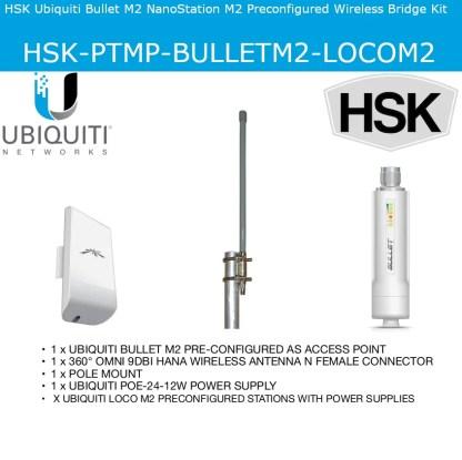 HSK-PTMP-BULLETM2-LOCOM2