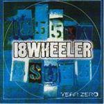 18_wheeler_year_zero