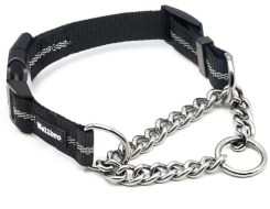 Wellbro Martingale Collars for Dogs