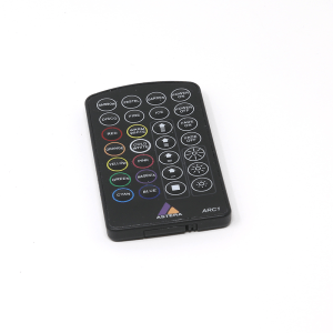 ARC1 IR Remote