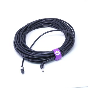 Titan 15M Extension CAble