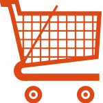 shopping-cart-