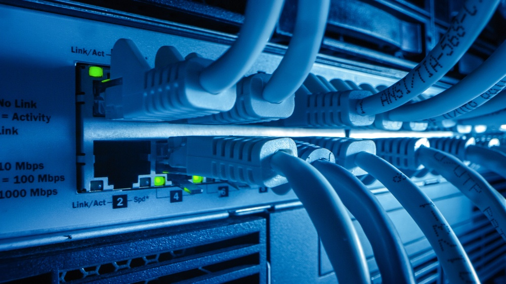 When's the best time to switch providers to access unlimited wireless internet?