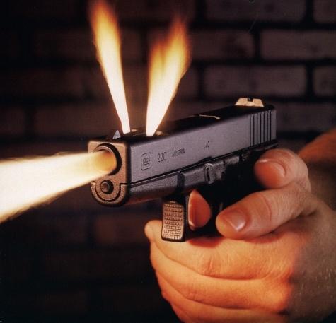 glock-22c