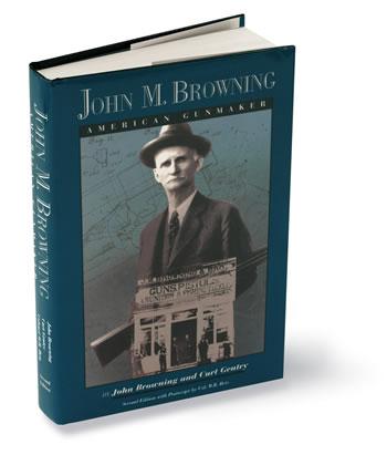 John-M.-Browning-American-Gunmaker-Biography-MID-129201-m