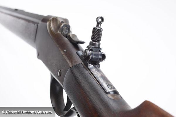 winchester_model_1885_single_shot_falling_block_rifle