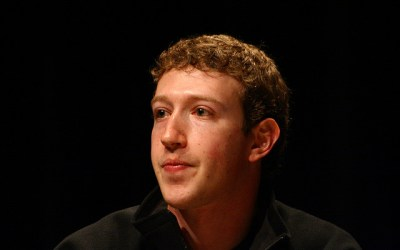 Founder Stories: 3 Lessons for Startups From Zuckerberg's Lawsuit with ConnectU