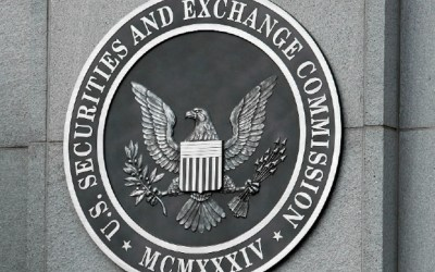 SEC Opens Crowdfunding Invitation to Canadian Securities Regulators