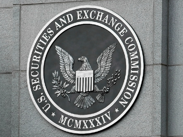 SEC Opens Crowdfunding Invitation to Canadian Securities Regulators