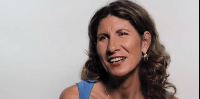 Diana Yazidjian Explains Equity Crowdfunding