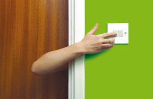 Energy Efficiency Ideas