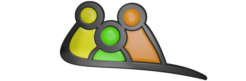 WirHD-Logo, Infos für Unternehmen, Firmen und Marken auf WirHD.