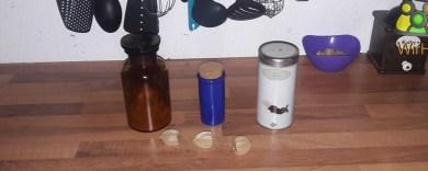 Teeaufbewahrung, Tee Lagerung, Tee-lagern, Informationen zur Lagerung von Tee.