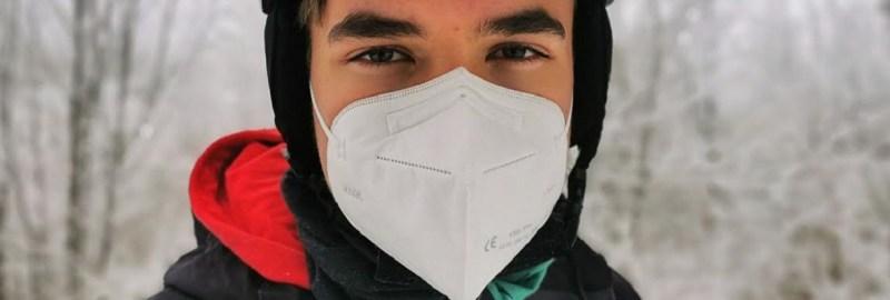 OP-Masken für Kinder kaufen, OP-Mundschutz Kinder online bestellen