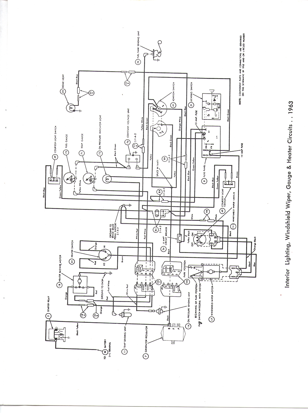 2001 Ford Explorer Steering Column Diagram Wheel Wiring