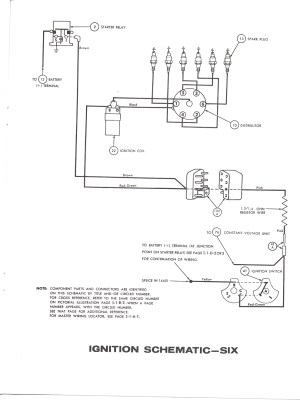 1963 Ford Falcon Wiring Diagram  Wiring Diagram Pictures