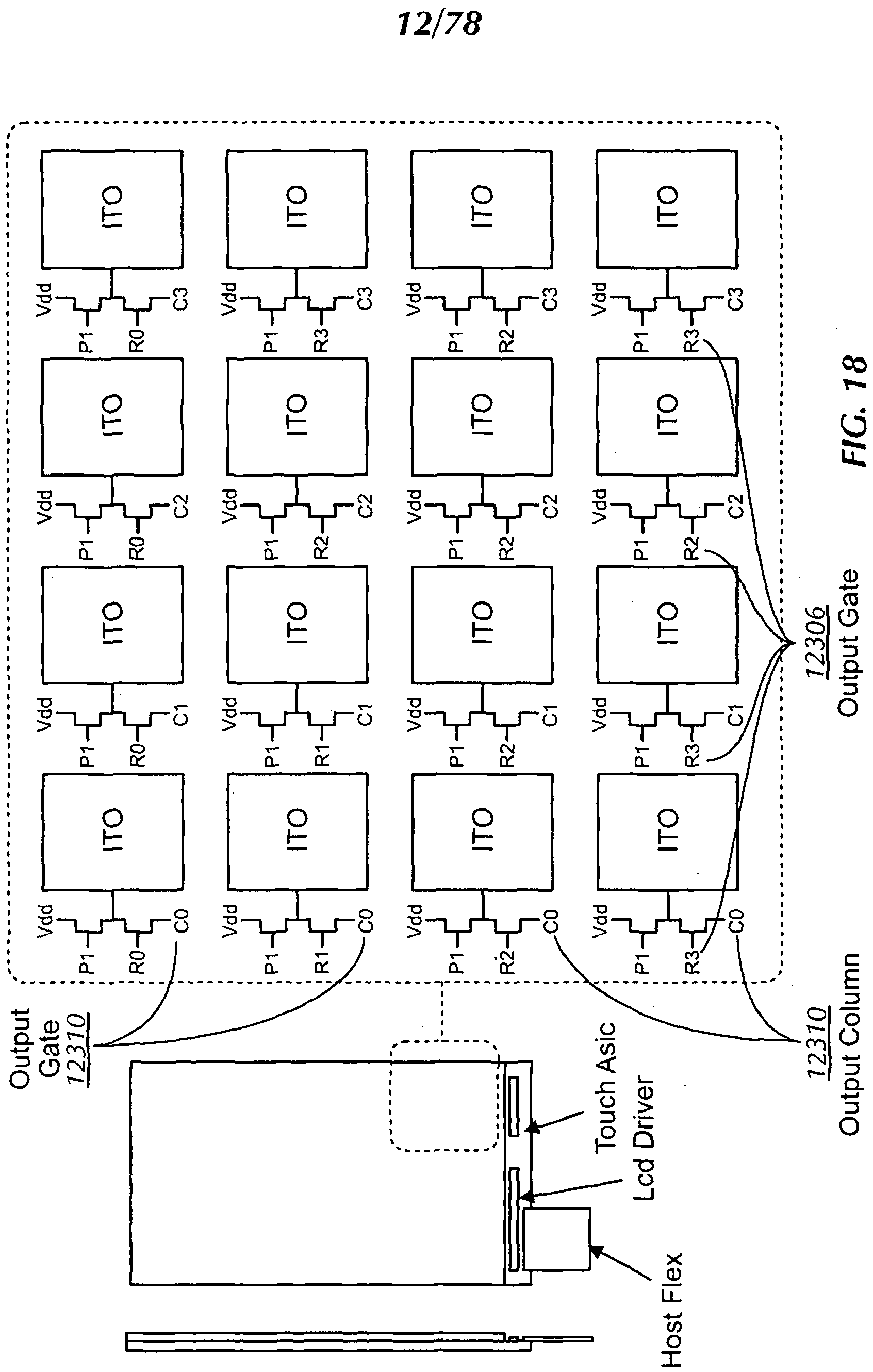 Interupt Harness 12 Pin Wiring Diagram