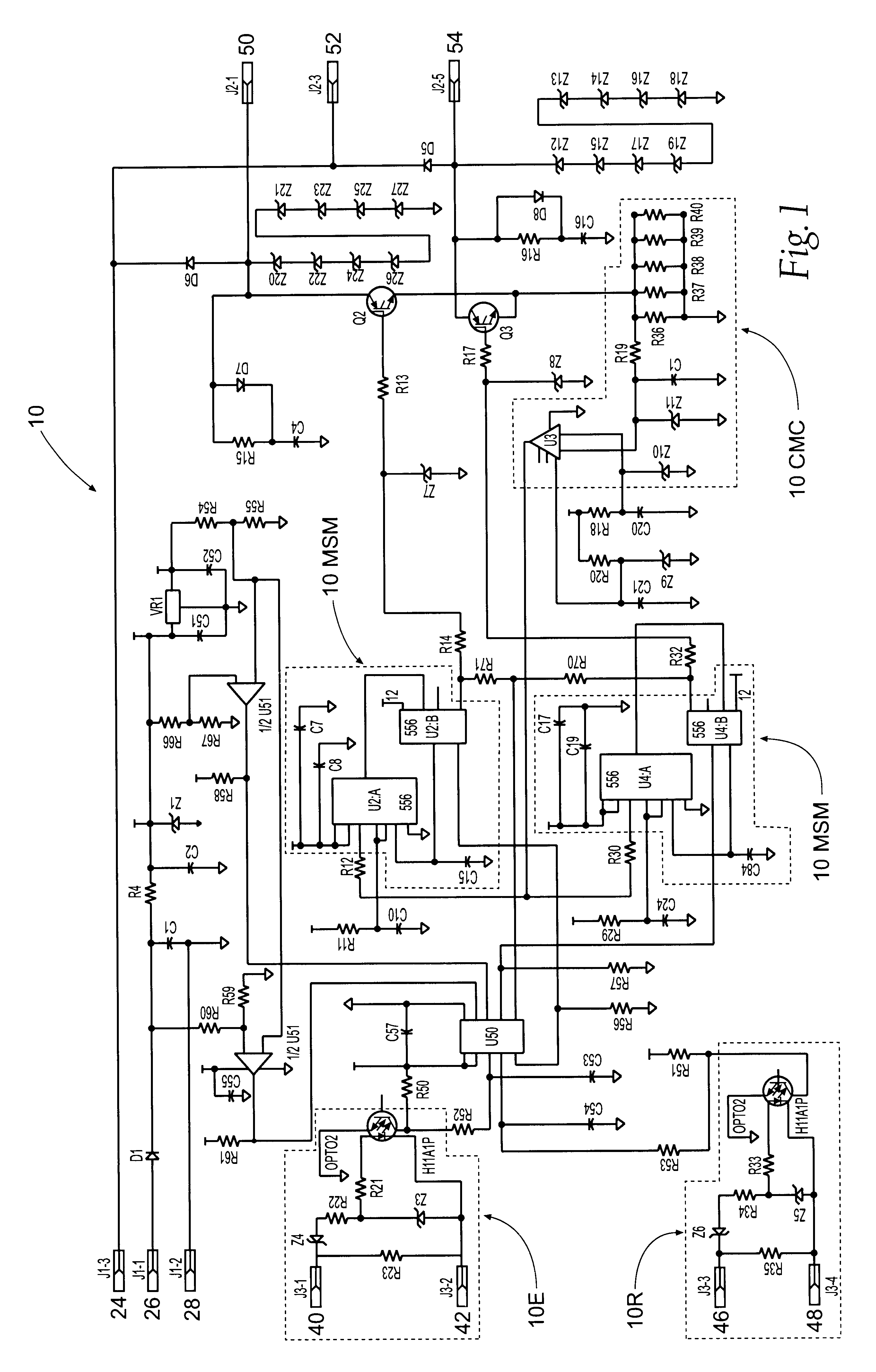Asco Series Wiring Diagram