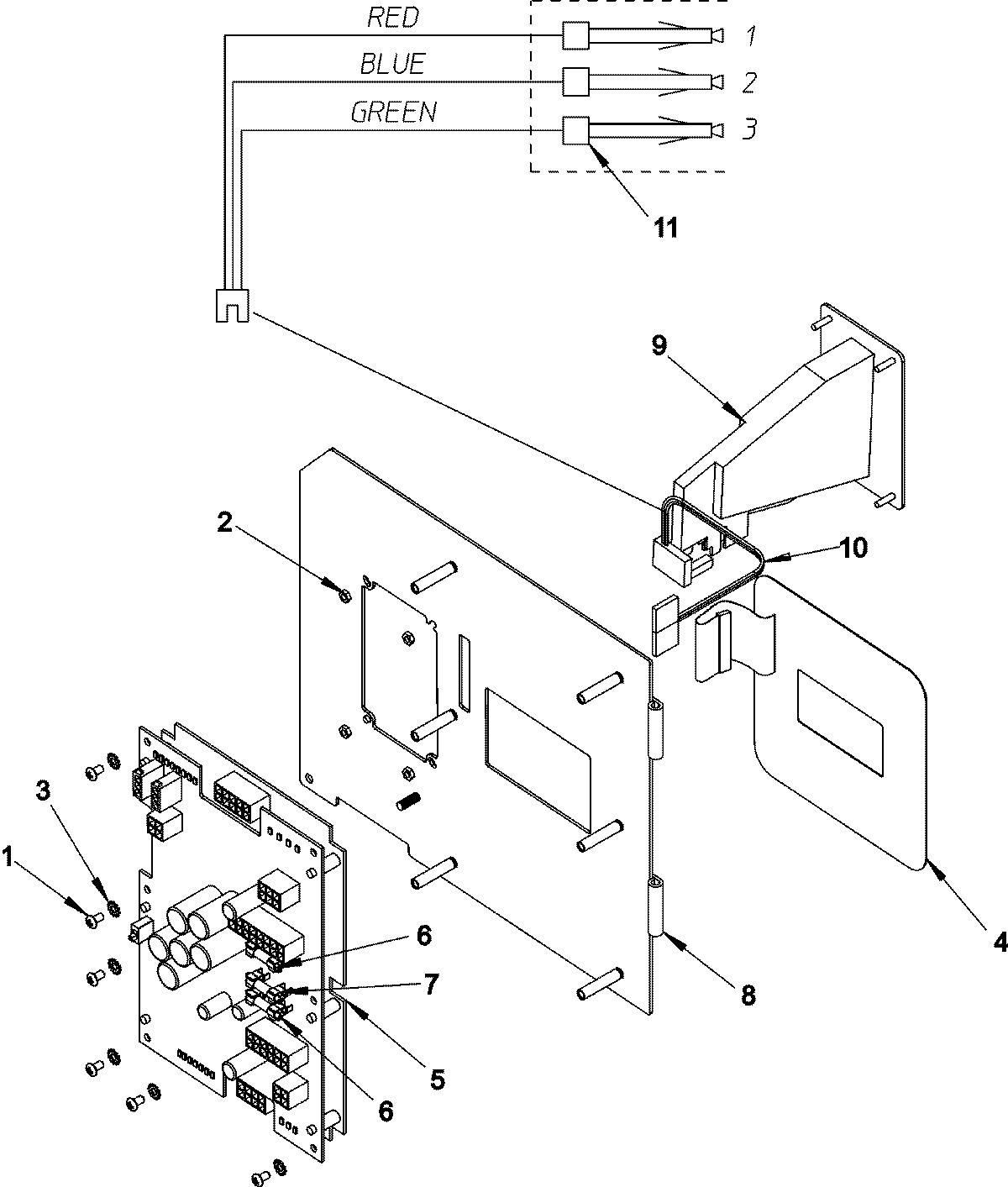Atwood Iv Dclp Wiring Diagram