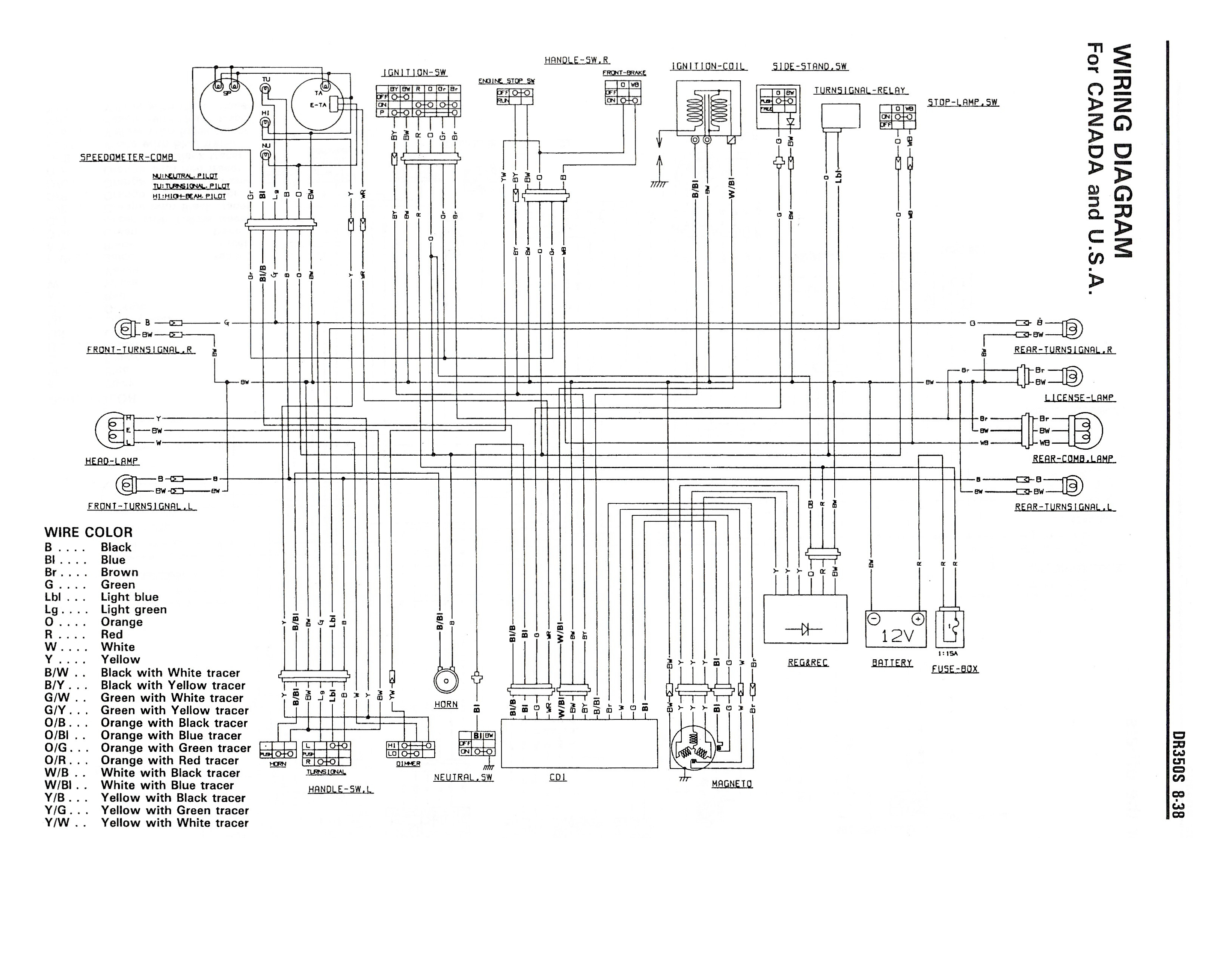 Carrier Humidifier Wiring Diagram