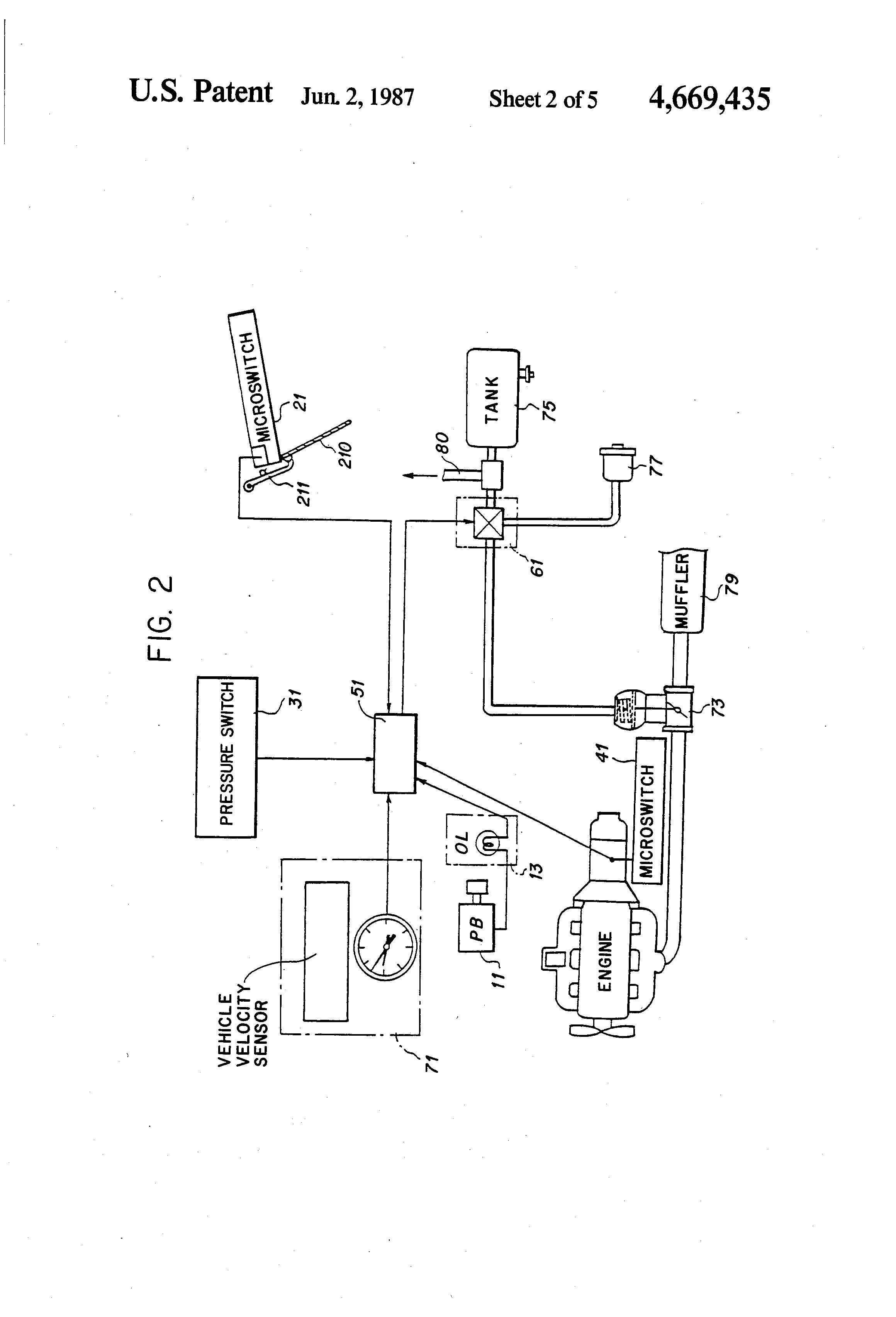 B Wiring Diagrams