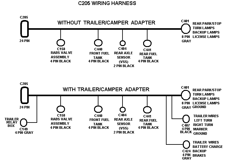 Cj360t Wiring Diagram