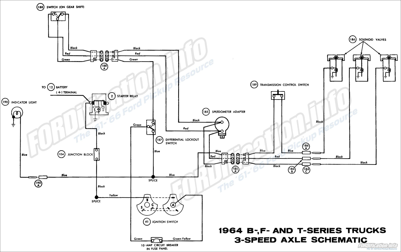 Eaton Svx Wiring Diagram