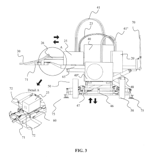 Everbilt Sprinkler Pump Wiring Diagram