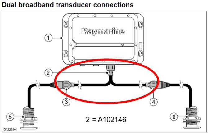 diagram wiring diagram for lowrance hds 7 full version hd