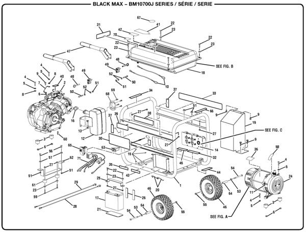 Diagram Ct90 K4 Wiring Diagram Full Version Hd