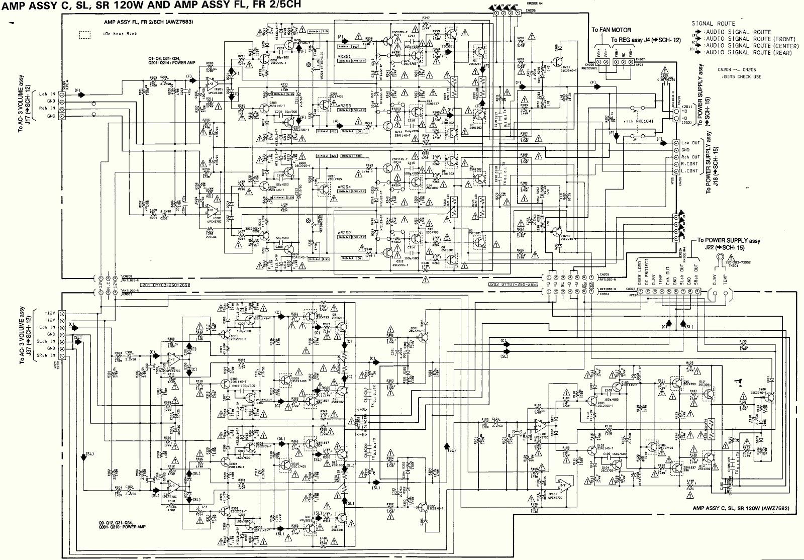 Pioneer Deh S Bt Wiring Diagram