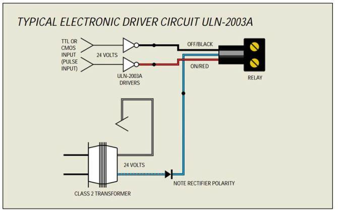 24 volt relay wiring diagram  telecaster texas special