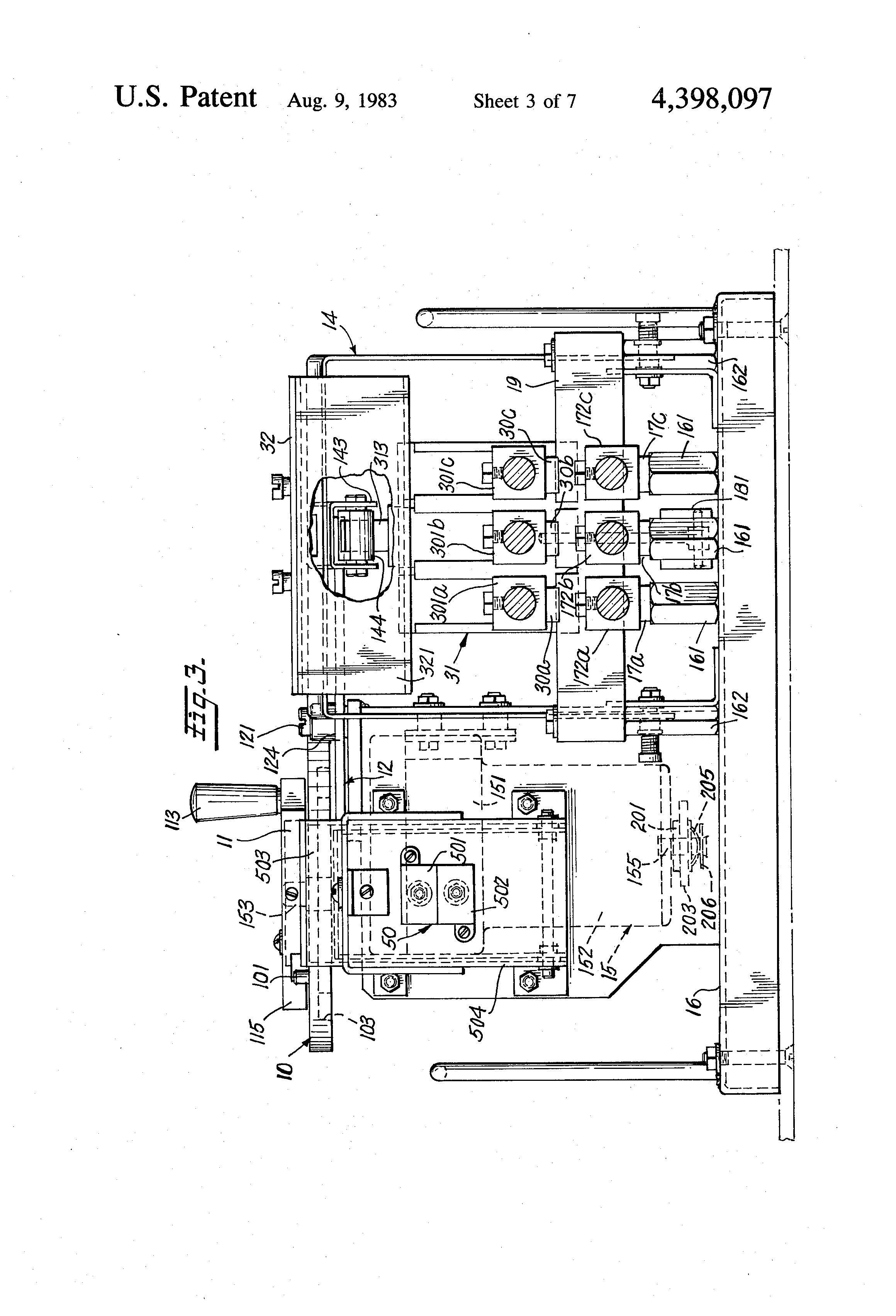 Westinghouse Wiring Diagram