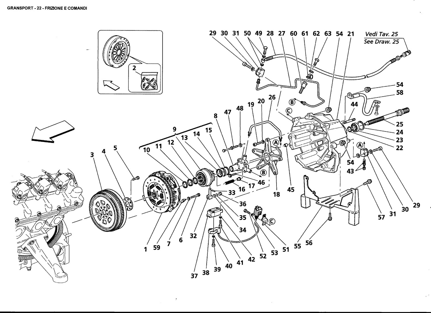 Wiring Diagram For A Vw Superbeetle