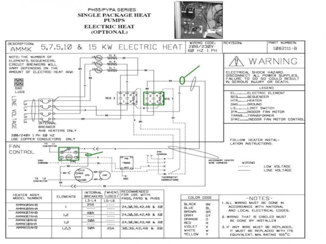 diagram basic wiring diagram for heil furnace full version