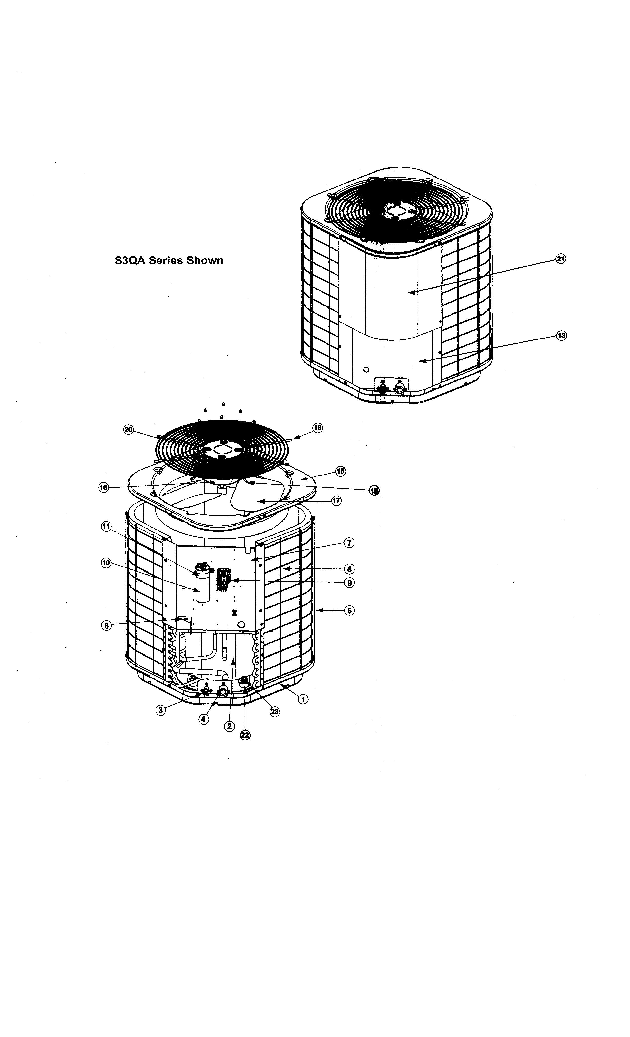 Wiring Diagram Modal Fs5bd 018ka