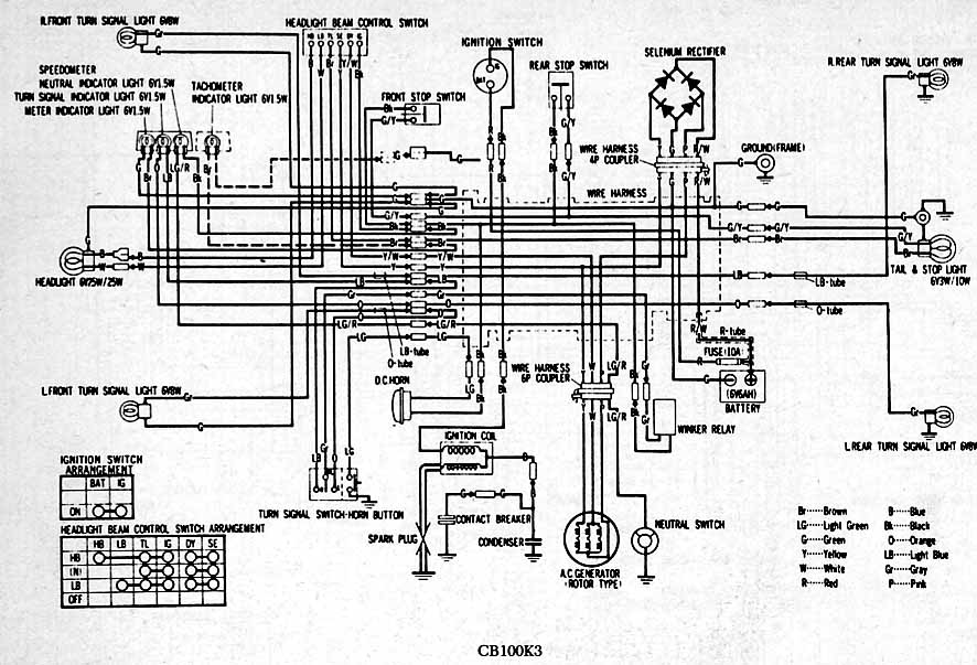Funky 72 vega wiring diagram crest electrical diagram ideas vega wiring diagram for heat wiring diagram cheapraybanclubmaster Images