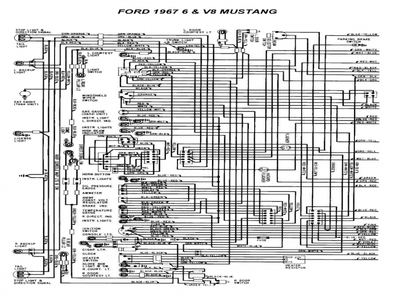 1987 ford fuse box 87 mustang fuse box diagram see wiring diagram  87 mustang fuse box diagram see