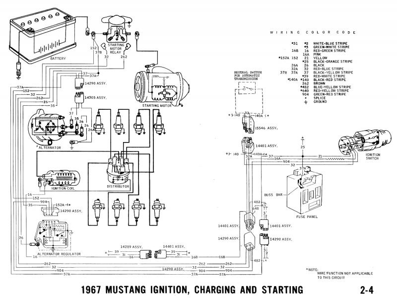 Diagram 1966 Ford Truck Voltage Regulator Wiring Diagram Full Version Hd Quality Wiring Diagram Etiwiring21 Eaglesport It
