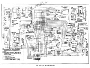 1979 Corvette Wiring Diagram Lumina  Wiring Forums