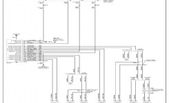 1991 Ford E250 Wiring Diagram On 1991 Images. Free Download Wiring