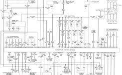 1995 Dodge Ram 1500 Wiring Diagram – Gooddy