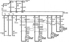 1998 Ford Expedition Radio Wiring Diagram With F150 Speaker