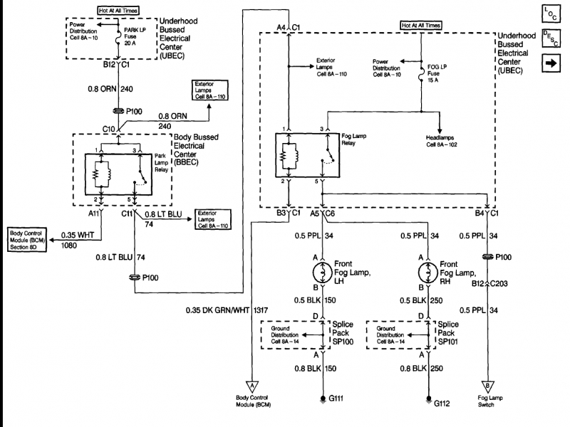 91 s10 blazer radio wiring diagram 91 s10 truck radio wiring diagram