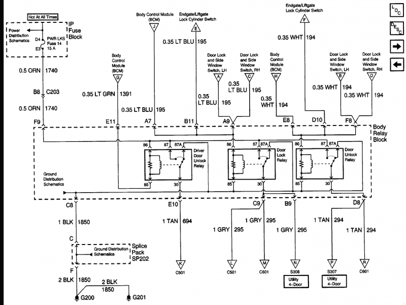 2000 Blazer Wiring Diagram from i2.wp.com
