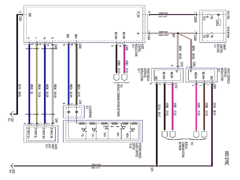 2003 Ford Explorer Wiring Diagram Pdf from i2.wp.com