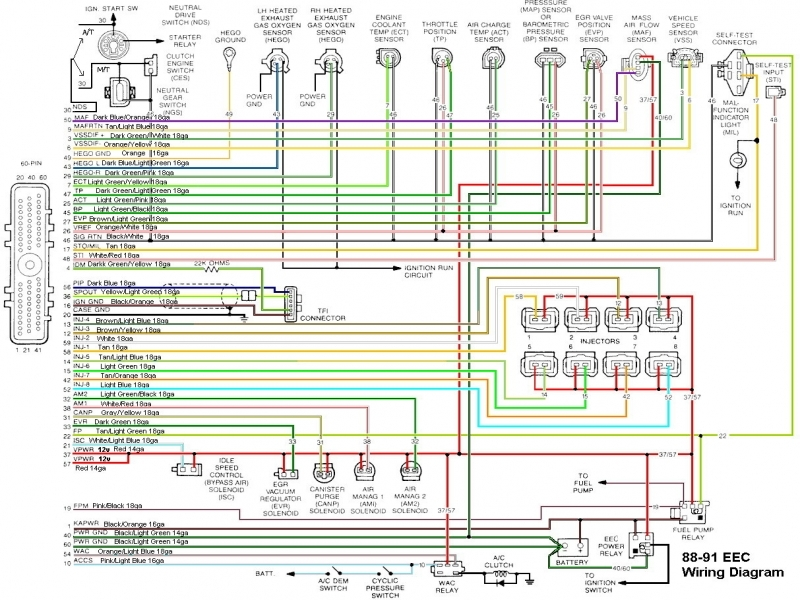 Ford F 150 Power Door Lock Wiring Diagram