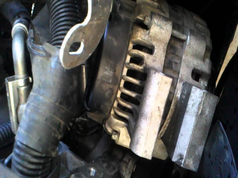 How To Replace Water Pump Pics Chevy Trailblazer Trailblazer Ss With Regard To Chevy Trailblazer Location together with Chevy Trailblazer Thermostat Location Youtube likewise Radiator Cap further Maxresdefault additionally Stat. on 2004 chevy trailblazer thermostat location