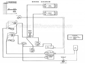 2005 International 4300 Ke Wiring Diagram Freightliner